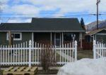 Ejecuciones Hipotecarias en Butte, MT, 59701, Identificación: P1335203