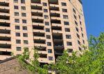 Ejecuciones Hipotecarias en Minneapolis, MN, 55413, Identificación: P1335339
