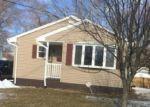 Ejecuciones Hipotecarias en Stratford, CT, 06614, Identificación: P1336857