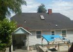 Ejecuciones Hipotecarias en Seattle, WA, 98108, Identificación: P1337718