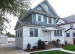 Ejecuciones Hipotecarias en Staten Island, NY, 10314, Identificación: P1339342