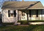 Ejecuciones Hipotecarias en Decatur, IL, 62522, Identificación: P1341429
