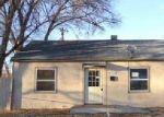 Ejecuciones Hipotecarias en Colorado Springs, CO, 80915, Identificación: P1342873