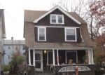 Ejecuciones Hipotecarias en New Haven, CT, 06513, Identificación: P1347274