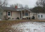 Ejecuciones Hipotecarias en Springfield, MO, 65802, Identificación: P1347612