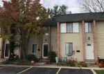 Ejecuciones Hipotecarias en Grand Rapids, MI, 49508, Identificación: P1347820