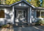 Ejecuciones Hipotecarias en Port Orchard, WA, 98367, Identificación: P1351012