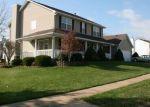 Ejecuciones Hipotecarias en Saint Charles, MO, 63303, Identificación: P1352349