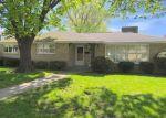 Ejecuciones Hipotecarias en Green Bay, WI, 54302, Identificación: P1356033
