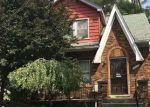 Ejecuciones Hipotecarias en Detroit, MI, 48227, Identificación: P1356087