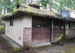 Ejecuciones Hipotecarias en Kent, WA, 98042, Identificación: P1356222