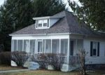 Ejecuciones Hipotecarias en Nashua, NH, 03060, Identificación: P1356463