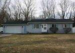 Ejecuciones Hipotecarias en Jackson, MI, 49201, Identificación: P1359549