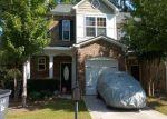 Ejecuciones Hipotecarias en Lawrenceville, GA, 30044, Identificación: P1362820