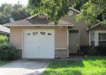 Ejecuciones Hipotecarias en Jacksonville, FL, 32277, Identificación: P1364358