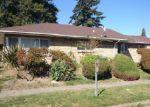 Ejecuciones Hipotecarias en Seattle, WA, 98144, Identificación: P1365628