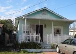 Ejecuciones Hipotecarias en Tampa, FL, 33607, Identificación: P1367877