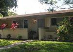 Ejecuciones Hipotecarias en Fort Lauderdale, FL, 33322, Identificación: P1368152