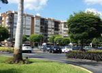 Ejecuciones Hipotecarias en Hollywood, FL, 33026, Identificación: P1368161