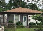 Ejecuciones Hipotecarias en Warren, MI, 48089, Identificación: P1368440