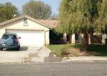 Ejecuciones Hipotecarias en Bakersfield, CA, 93312, Identificación: P1377464