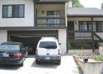Ejecuciones Hipotecarias en Los Angeles, CA, 90065, Identificación: P1378787