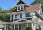 Ejecuciones Hipotecarias en Bridgeport, CT, 06604, Identificación: P1380902