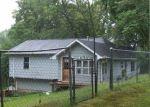 Ejecuciones Hipotecarias en Plattsmouth, NE, 68048, Identificación: P1386344