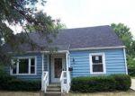 Ejecuciones Hipotecarias en Waukesha, WI, 53188, Identificación: P1396532