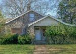 Ejecuciones Hipotecarias en Nashville, TN, 37207, Identificación: P1397406