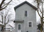 Ejecuciones Hipotecarias en Hamilton, OH, 45015, Identificación: P1399579