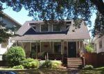 Ejecuciones Hipotecarias en Seattle, WA, 98119, Identificación: P1404027