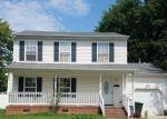 Ejecuciones Hipotecarias en Hampton, VA, 23663, Identificación: P1404155
