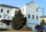 Ejecuciones Hipotecarias en Woodbridge, VA, 22191, Identificación: P1404180
