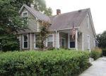 Ejecuciones Hipotecarias en Belleville, IL, 62226, Identificación: P1404926