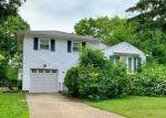 Ejecuciones Hipotecarias en Bay Shore, NY, 11706, Identificación: P1406262