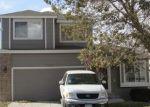 Ejecuciones Hipotecarias en Parker, CO, 80138, Identificación: P1408737