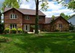 Ejecuciones Hipotecarias en Canton, OH, 44720, Identificación: P1410607
