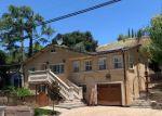 Ejecuciones Hipotecarias en San Jose, CA, 95127, Identificación: P1410960