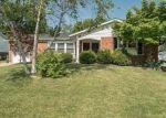 Ejecuciones Hipotecarias en Florissant, MO, 63033, Identificación: P1411040