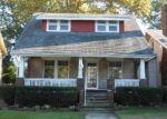 Ejecuciones Hipotecarias en Lorain, OH, 44052, Identificación: P1411870