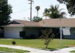 Ejecuciones Hipotecarias en Riverside, CA, 92503, Identificación: P1412805