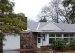 Ejecuciones Hipotecarias en Norristown, PA, 19403, Identificación: P1414912