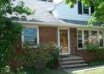 Ejecuciones Hipotecarias en Euclid, OH, 44132, Identificación: P1415079