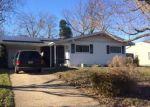 Ejecuciones Hipotecarias en Glen Burnie, MD, 21060, Identificación: P1415748