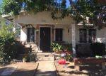 Ejecuciones Hipotecarias en Los Angeles, CA, 90043, Identificación: P1421801