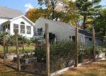 Ejecuciones Hipotecarias en Bangor, ME, 04401, Identificación: P1424588