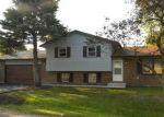 Ejecuciones Hipotecarias en Round Lake, IL, 60073, Identificación: P1425093