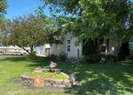 Ejecuciones Hipotecarias en North Platte, NE, 69101, Identificación: P1439576