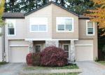 Ejecuciones Hipotecarias en Beaverton, OR, 97006, Identificación: P1447453